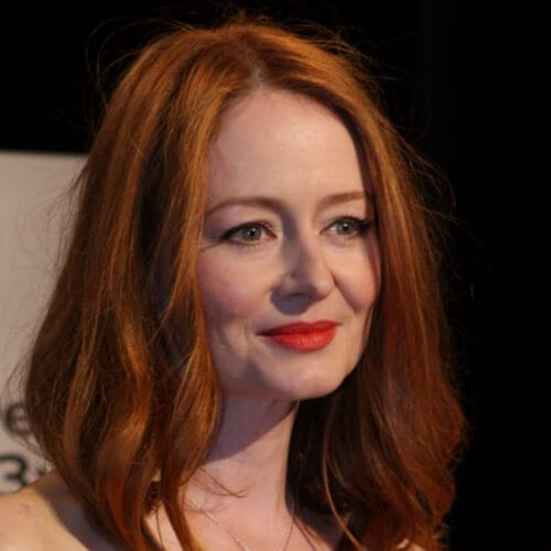 miranda otto haircuts for thick hair