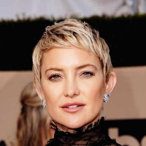 kate hudson blonde hairstyles