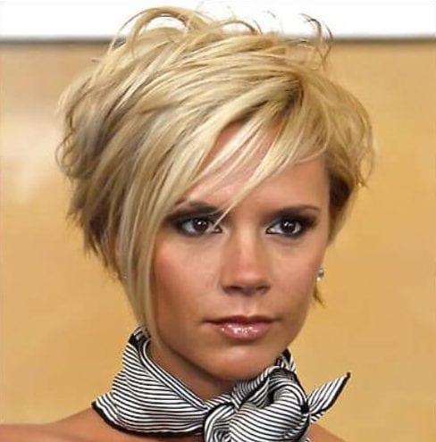 50 Modern Stacked Bob Haircut Ideas All Women Hairstyles