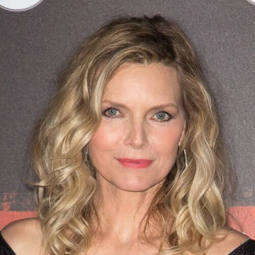 michelle-pfeiffer best hairstyles for women over 50