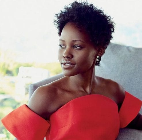 lupita curly hairstyles