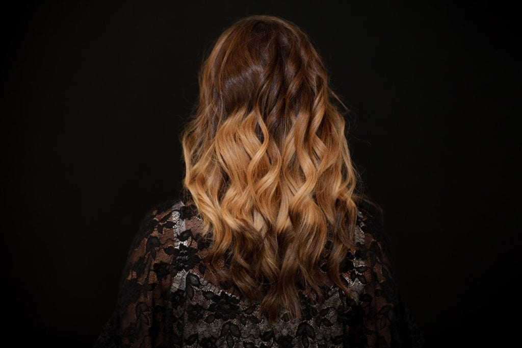 Professional Women's Hairstyles: The 10 Hair Styles For