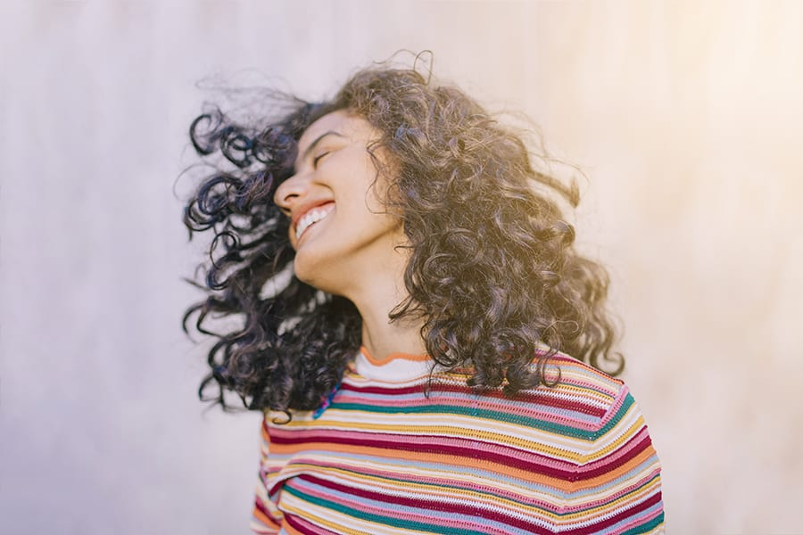Best Hair Dryer For Curly Hair: Frizz-Free And Care-Free