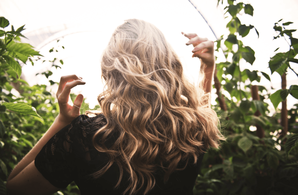 Hair Products 101: Checklist of Hair Products Every Women Needs