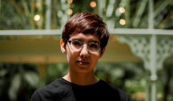 long pixie cut featured image